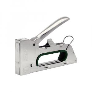 Capsator tacker Rapid PRO R14E, capse 140/6-8 mm, 5 ani garantie, fabricat in Suedia 50000660