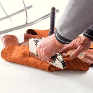 Capsator tacker Rapid PRO R14E, capse 140/6-8 mm, 5 ani garantie, fabricat in Suedia 50000665