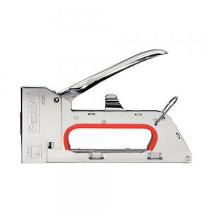Capsator tacker Rapid PRO R153E, capse 53/4-8 mm, 5 ani garantie, fabricat in Suedia 2051105011