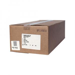 Baton silicon profesional Rapid PRO-T PVC si Cabluri, transparent, Ø12mm x 190mm, baza EVA, 10 kg/pachet 403027750