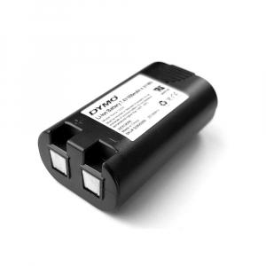 Acumulator reincarcabil Li-ion pentru LabelManager 280 17584581