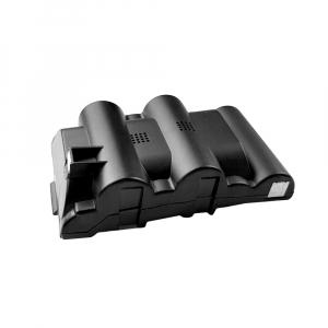 Acumulator reincarcabil Li-ion Dymo Rhino 6000 S0899390 8993901