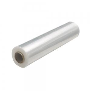 Folie Stretch transparenta 500X50X230