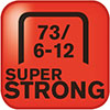 Super Strong Stamples