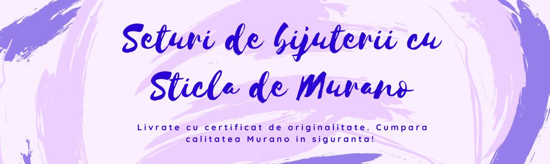 Seturi Murano