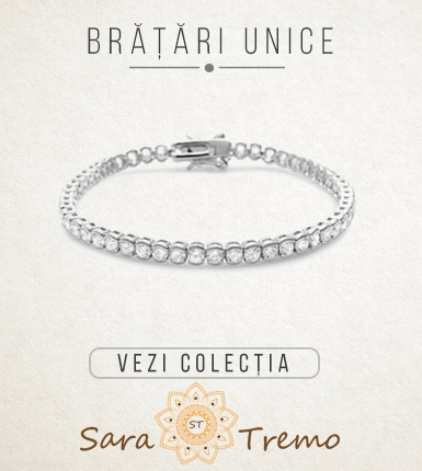 Banner homepage 3 Bratari unice