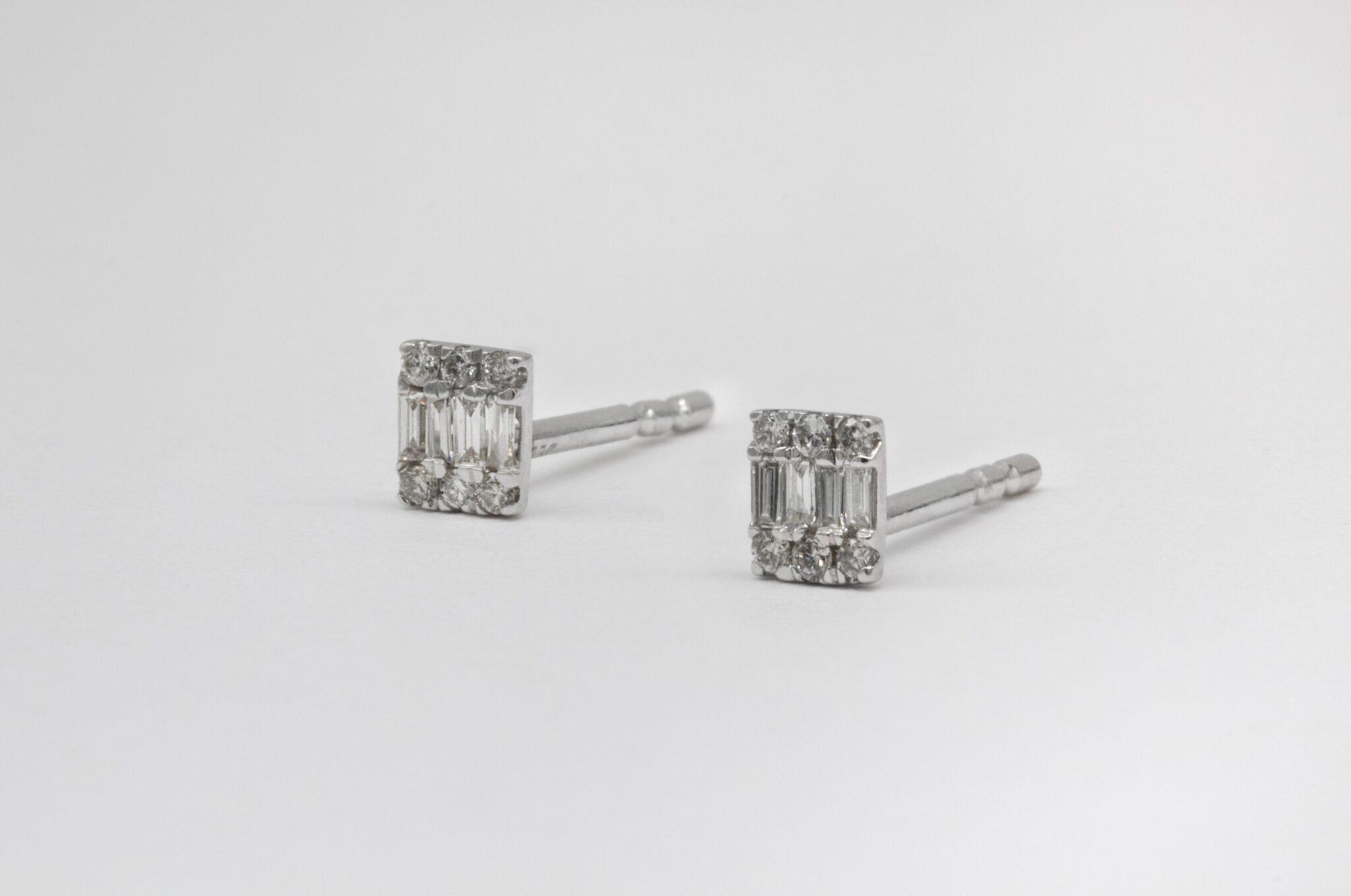 Idei de cadouri din argint