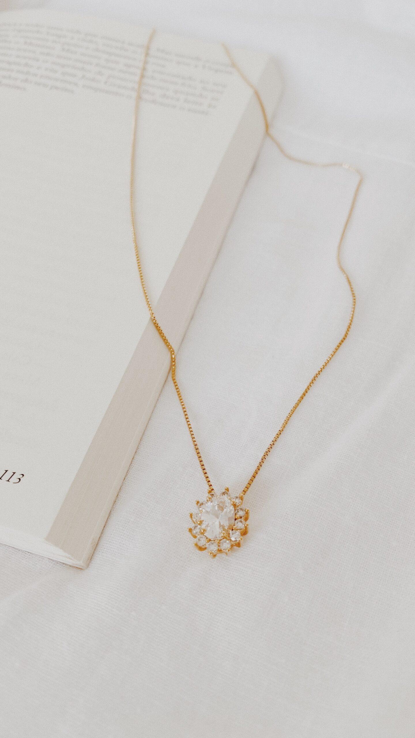 Style update: cum asortezi bijuteriile?