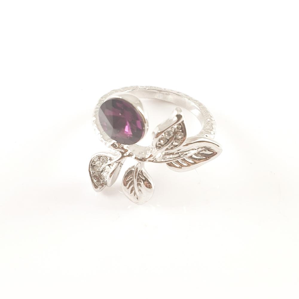 Istoria inelului, simbolul dragostei