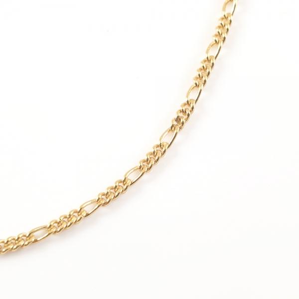 Bratara placata cu aur SaraTremo [2]