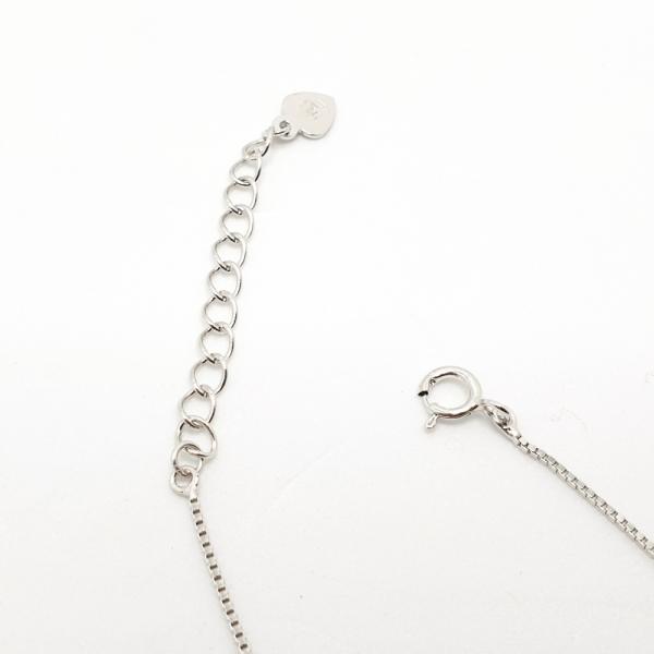 Bratara din argint SaraTremo [4]