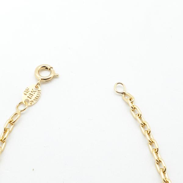 Bratara placata cu aur SaraTremo [4]