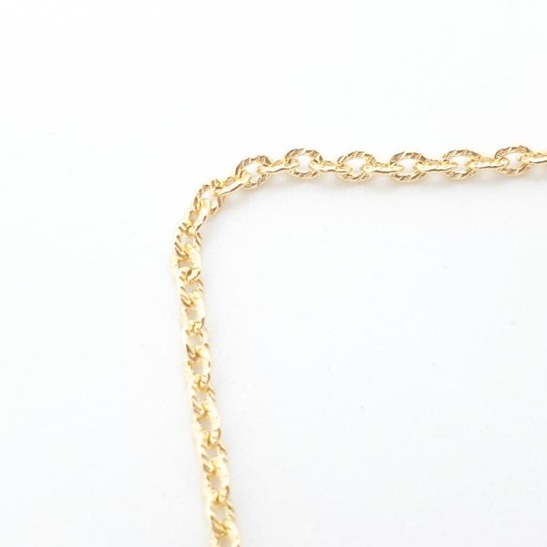 Bratara placata cu aur SaraTremo [6]