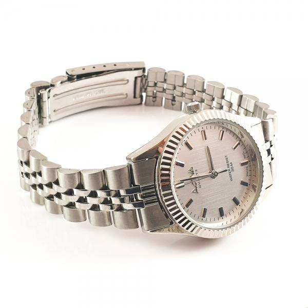 Ceas pentru femei Activa 2