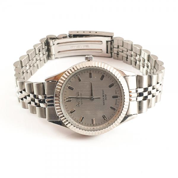 Ceas pentru femei Activa 3