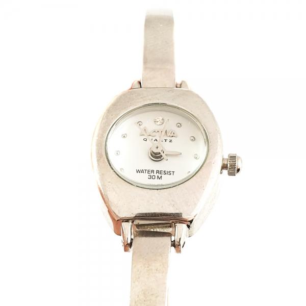 Ceas pentru femei Activa 0