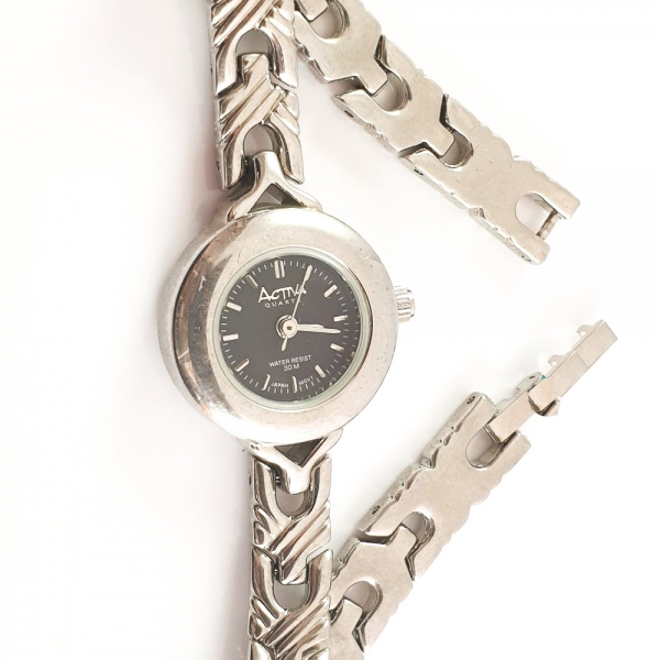 Ceas pentru femei Activa 4
