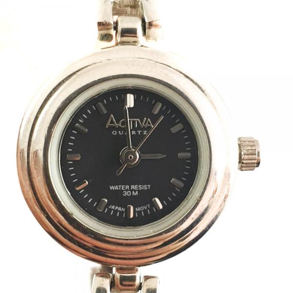 Ceas pentru femei Activa 1