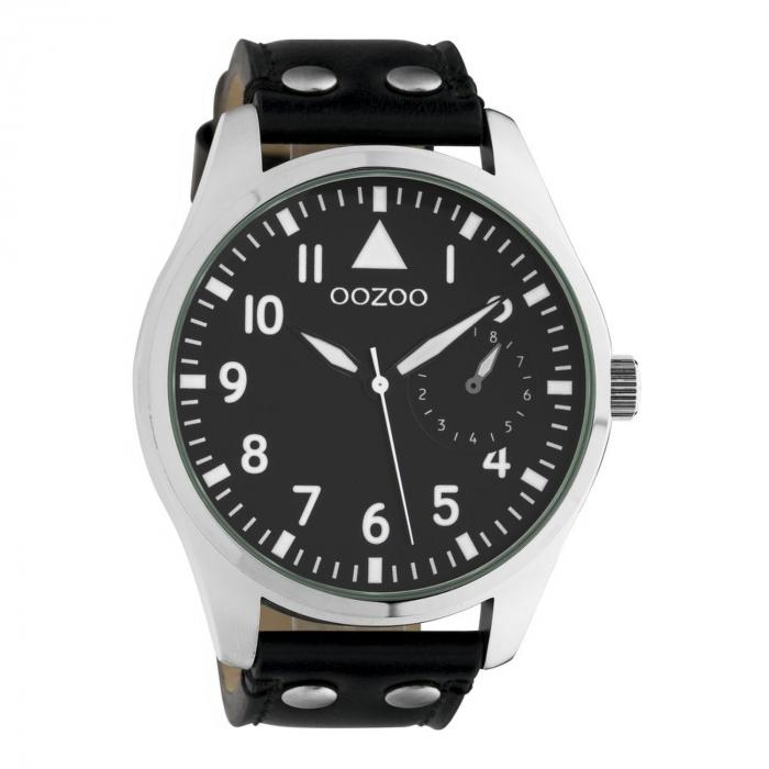 Ceas Oozoo Timepieces C10328 unisex 0