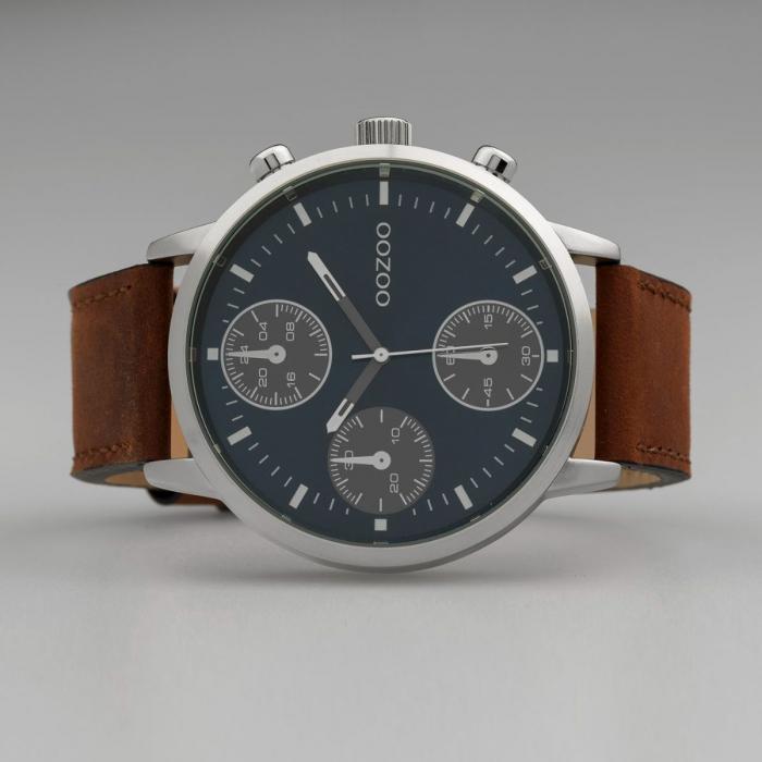 Ceas Oozoo Timepieces C10665 pentru barbati [1]