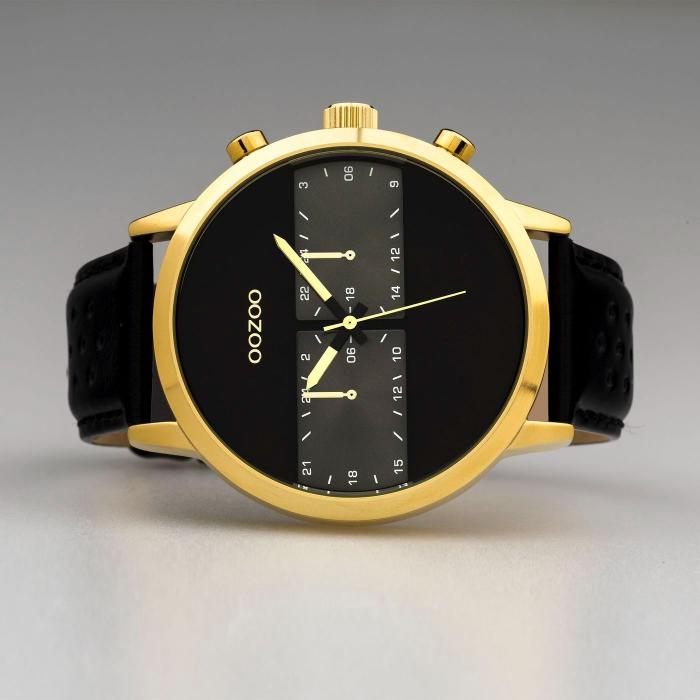Ceas Oozoo Timepieces C10516 unisex 1