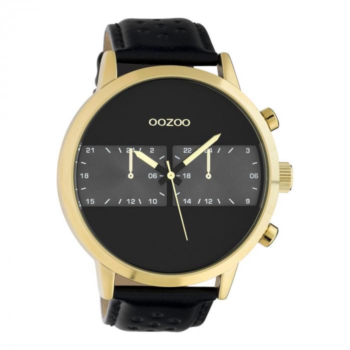 Ceas Oozoo Timepieces C10516 unisex 0