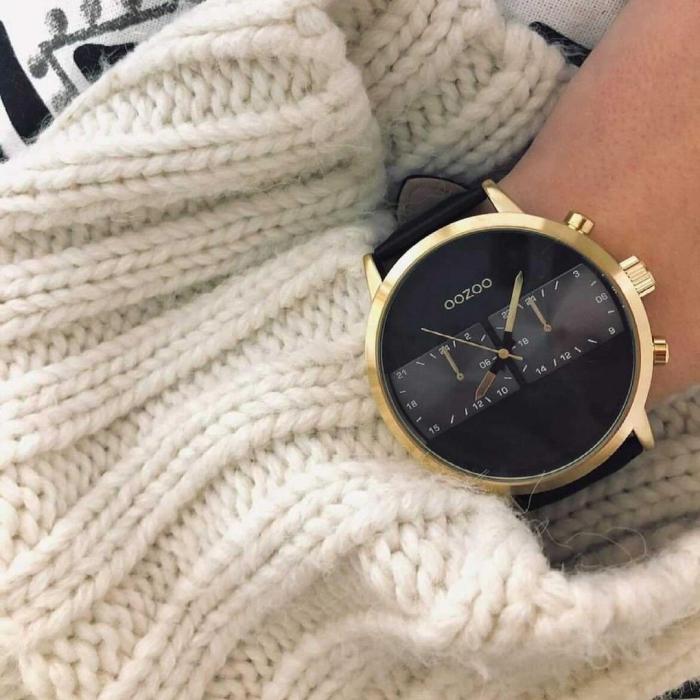 Ceas Oozoo Timepieces C10516 unisex 2