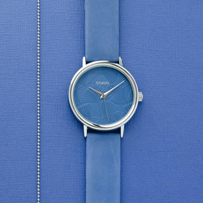 Ceas Oozoo Timepieces C10394 pentru femei 1