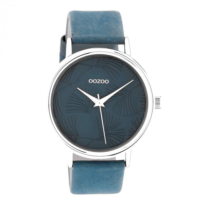 Ceas Oozoo Timepieces C10394 pentru femei 0