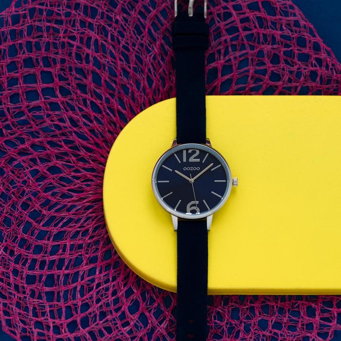 Ceas Oozoo Timepieces C10437 pentru femei 1