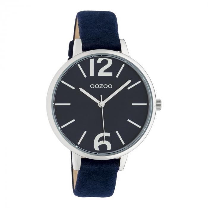 Ceas Oozoo Timepieces C10437 pentru femei 0