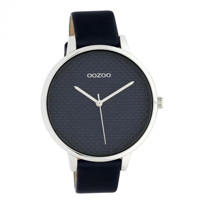Ceas Oozoo Timepieces C10594 pentru femei [0]