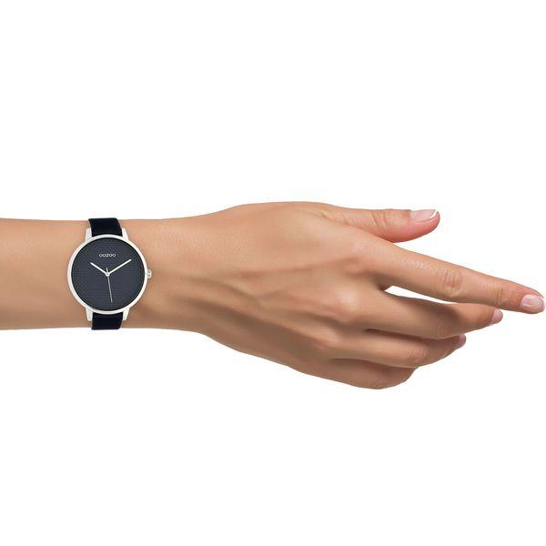 Ceas Oozoo Timepieces C10594 pentru femei [2]