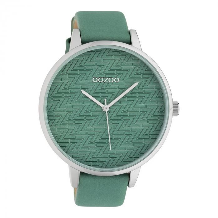 Ceas Oozoo Timepieces C10406 pentru femei 0