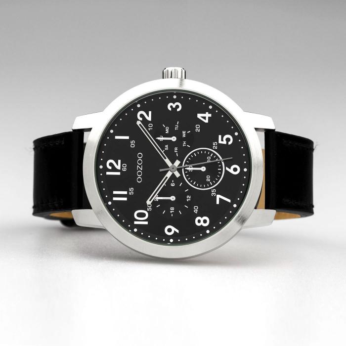 Ceas Oozoo Timepieces C10506 unisex [1]