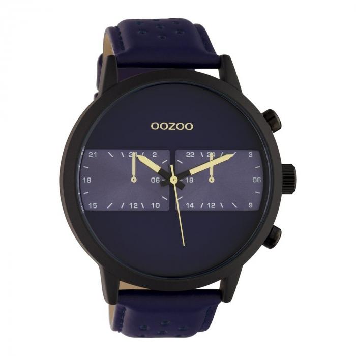 Ceas Oozoo Timepieces C10515 unisex 0