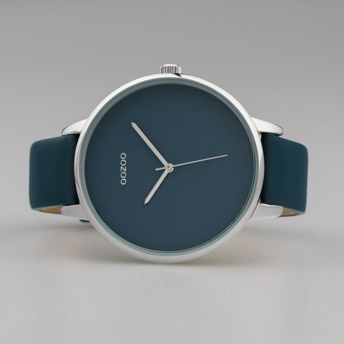 Ceas Oozoo Timepieces C10571 pentru femei 1