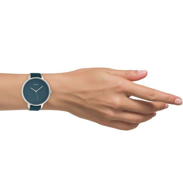 Ceas Oozoo Timepieces C10571 pentru femei 2