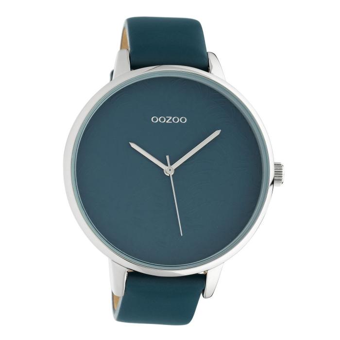 Ceas Oozoo Timepieces C10571 pentru femei 0