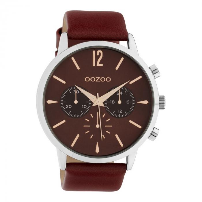 Ceas Oozoo Timepieces C10356 pentru femei [0]