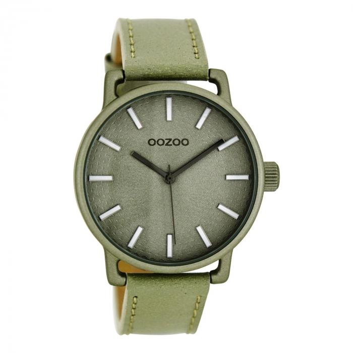 Ceas Oozoo Timepieces C8311 pentru femei 0