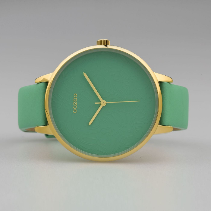Ceas Oozoo Timepieces C10573 pentru femei [1]
