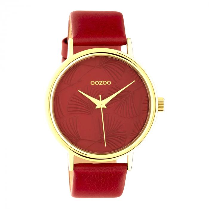 Ceas Oozoo Timepieces C10393 pentru femei [0]