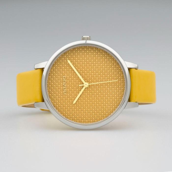 Ceas Oozoo Timepieces C10590 pentru femei 1