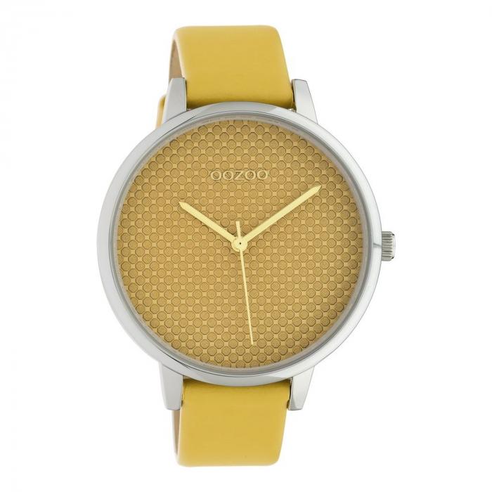 Ceas Oozoo Timepieces C10590 pentru femei 0