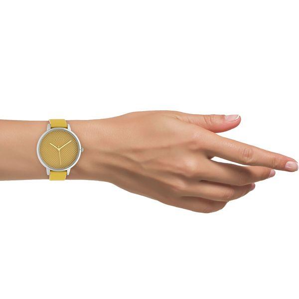 Ceas Oozoo Timepieces C10590 pentru femei 2
