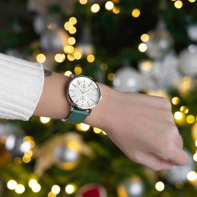 Ceas Oozoo Timepieces C10587 pentru femei [3]