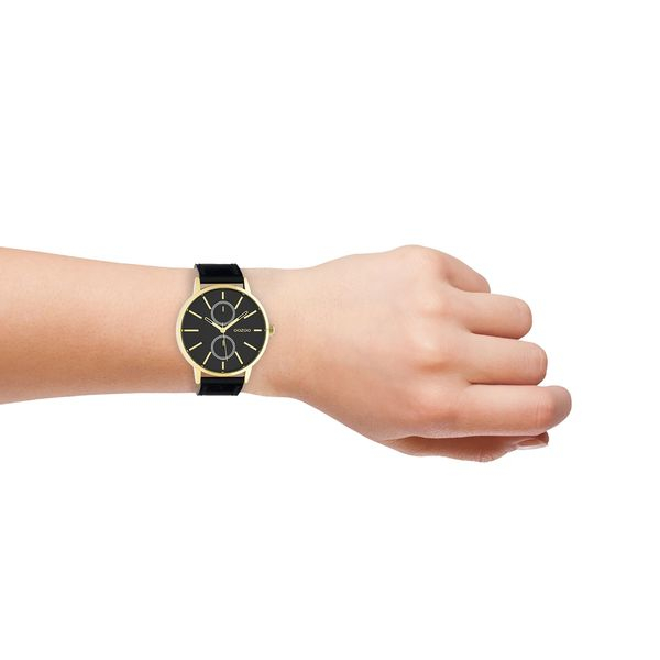 Ceas Oozoo Timepieces C10589 unisex 2