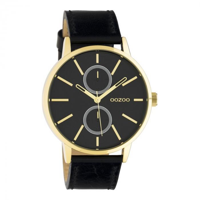 Ceas Oozoo Timepieces C10589 unisex 0