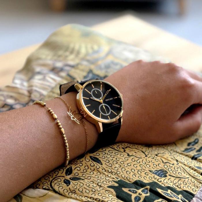 Ceas Oozoo Timepieces C10589 unisex 3